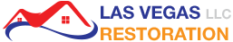 Las Vegas Restoration Solutions